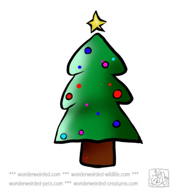 612x646 Christmas Ornaments Clipart Printable
