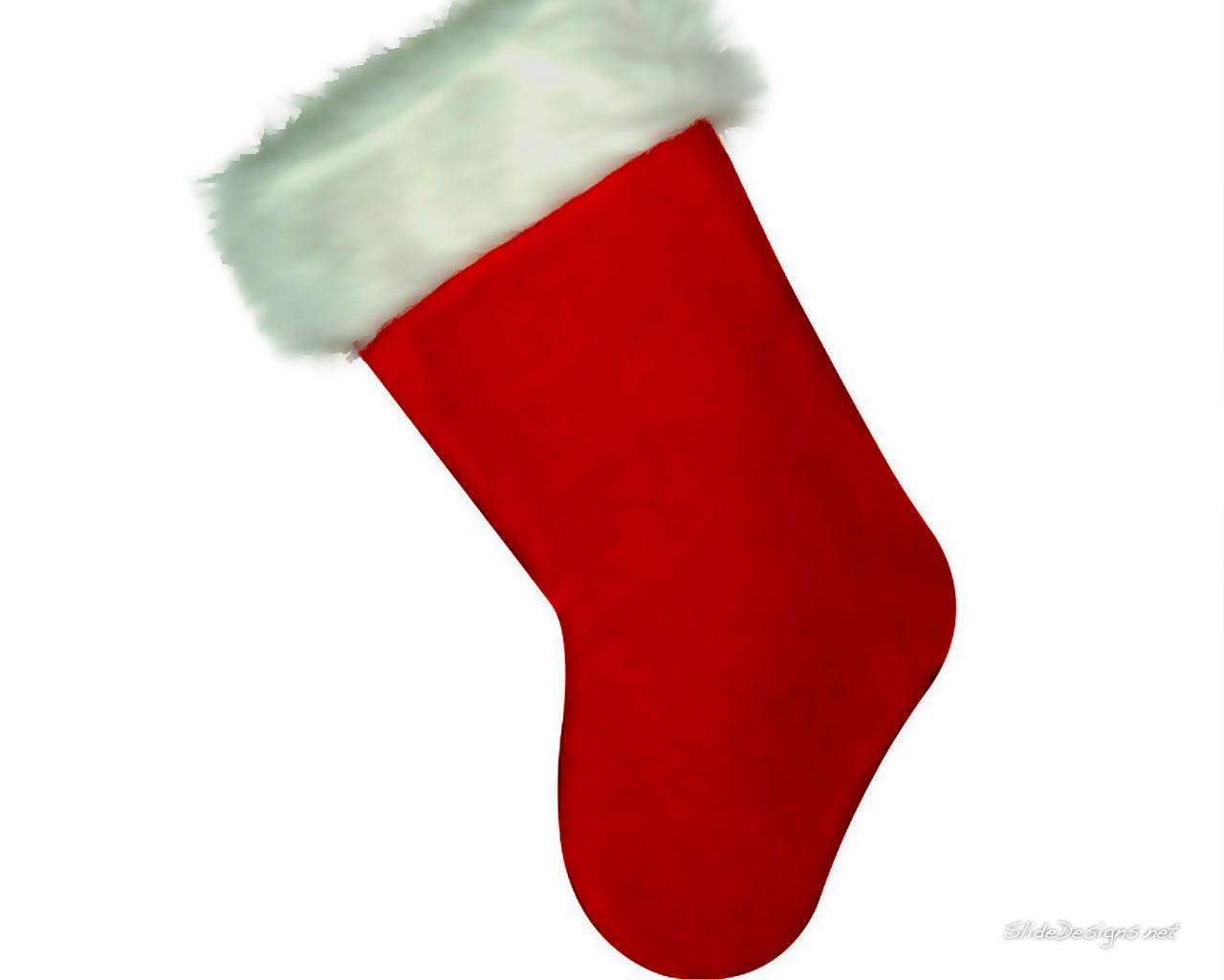 1280x1024 Christmas ~ Christmas Clip Art Image Merry Phenomenal Borders Free