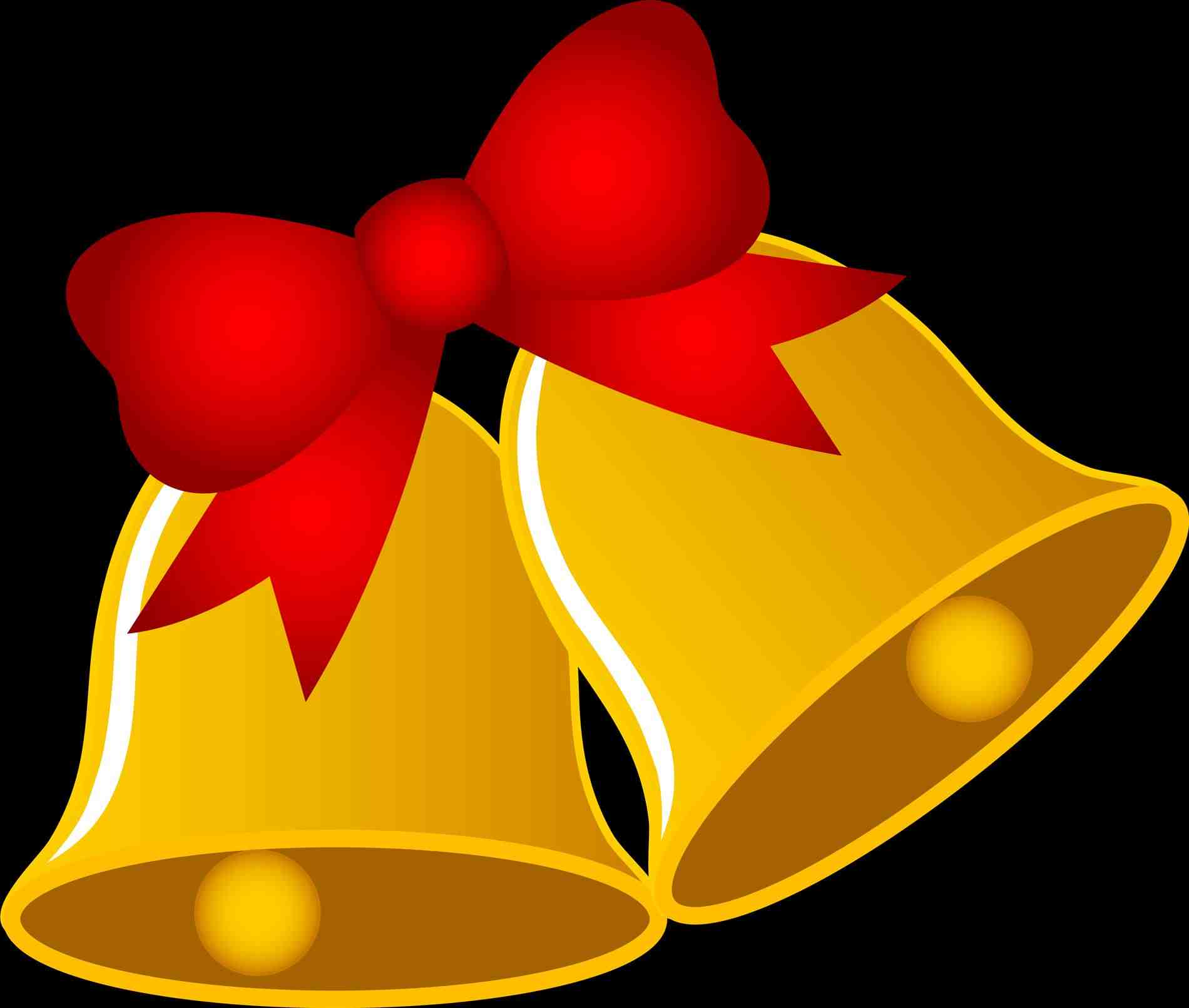 1900x1611 Gold Christmas Ornament Clip Art Cheminee.website