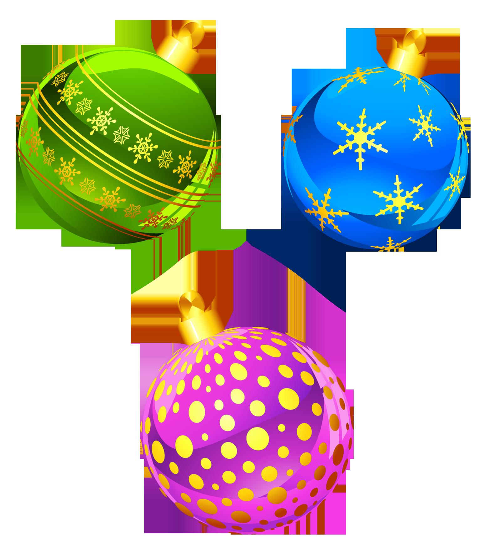 1580x1768 Ornaments Clipart