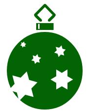 180x228 Top 81 Ornament Clip Art