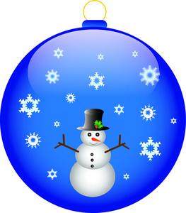 263x300 Christmas Ornament Clip Art Free Ornament Clip Art Image