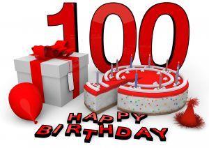 300x212 The Supermarket Celebrates Ist 100th Birthday