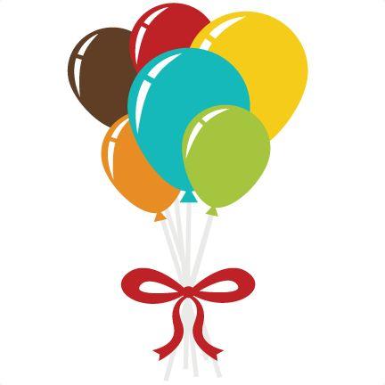 432x432 142 Best Birthday Clipart Images Happy Birthday
