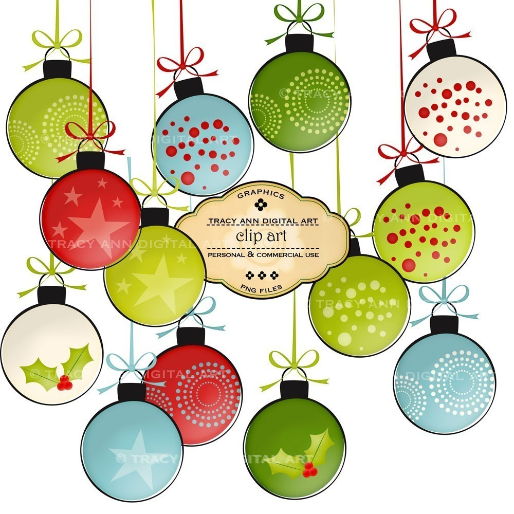 Christmas Images Free Clip Art.Free Clipart 12 Days Of Christmas Free Download Best Free