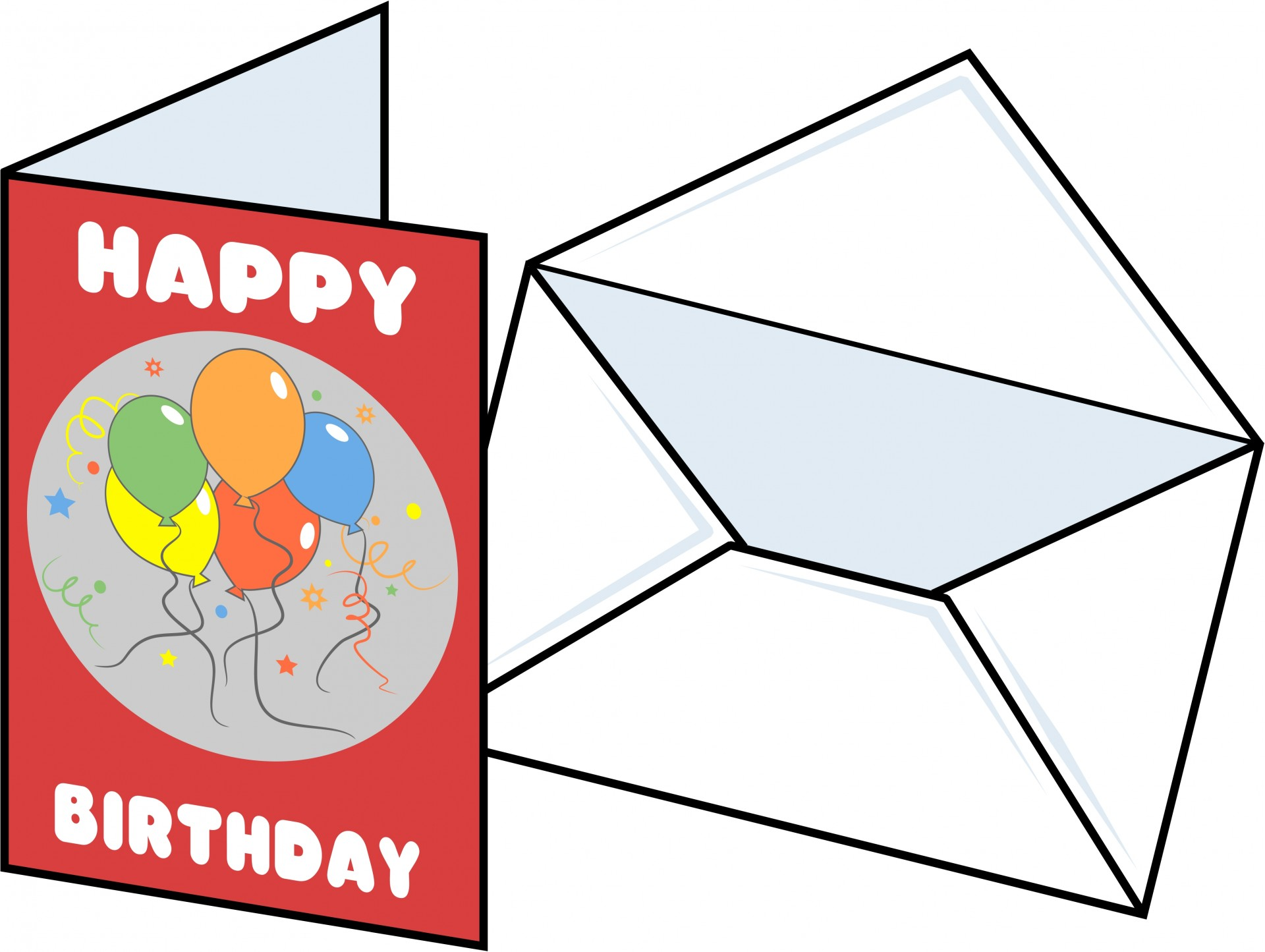 Free Clipart 70th Birthday | Free download best Free Clipart 70th ...