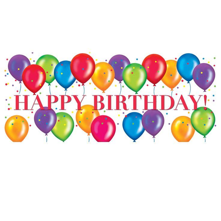 736x736 52 Best Birthday Wishes Images Birth Day Happy