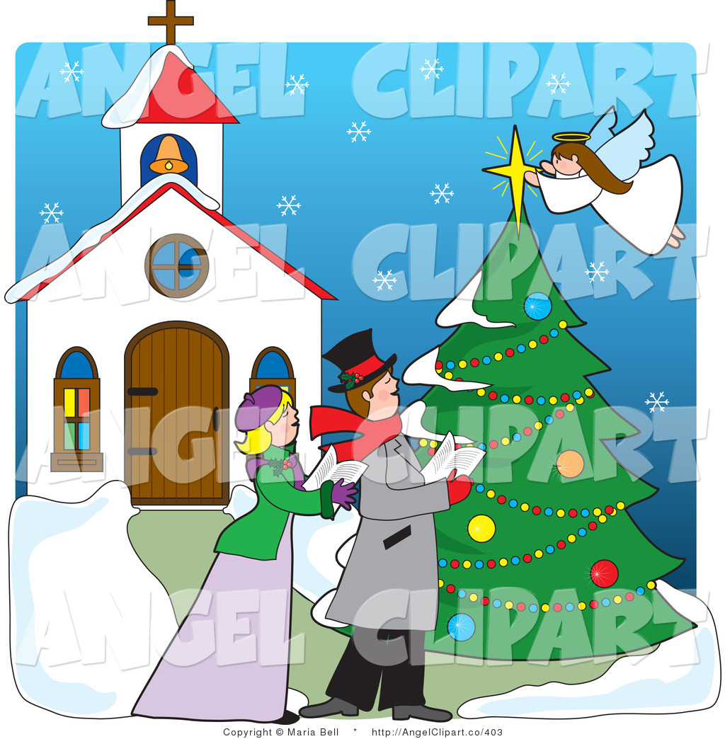 1024x1044 Royalty Free Christmas Stock Angel Designs
