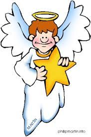 183x276 Angel Clipart