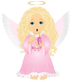 236x270 Angel Clipart Free Graphics Of Cherubs And Angels The Cliparts