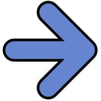 Free Clipart Arrow