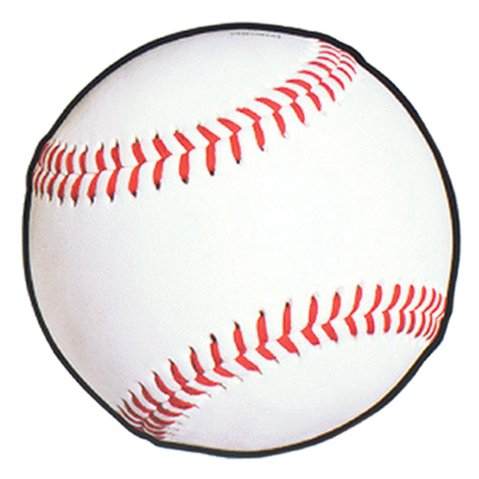 1600x1600 Baseball Clip Art Free Clipart Clipartcow