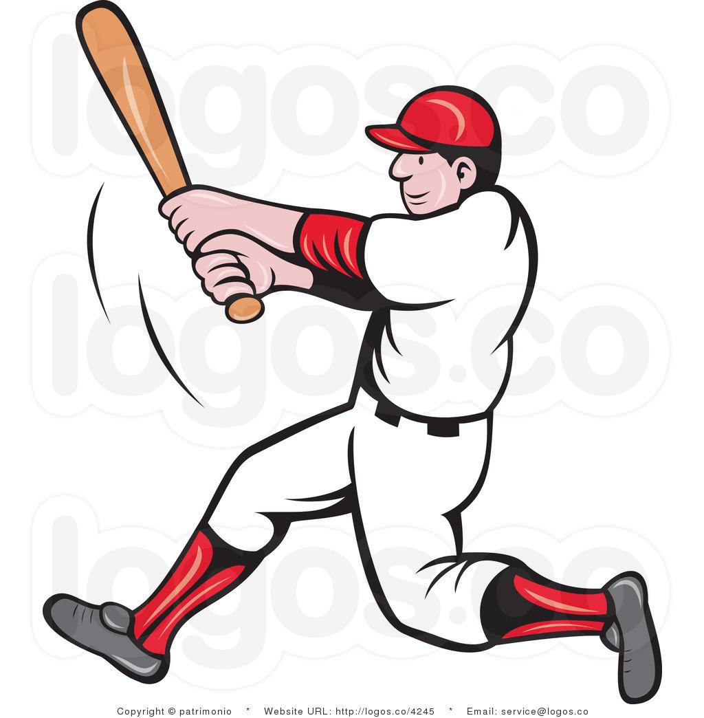 1024x1044 Top 71 Baseball Clip Art