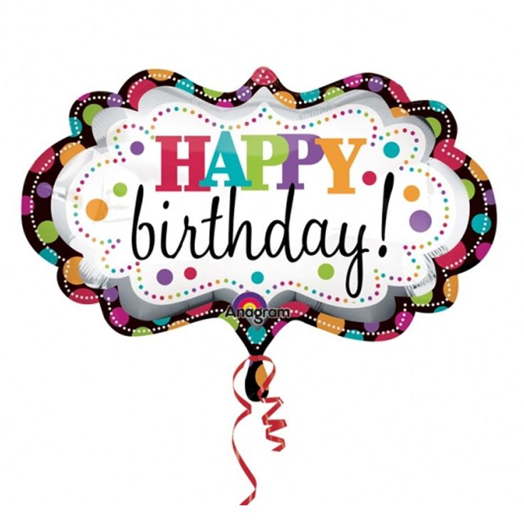 736x736 Clip Art Happy Birthday 611 Best Clipart Images