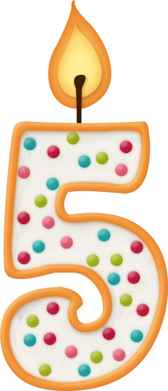 621x1449 Free Cupcake Clip Art (Delightful Distractions) Clip Art, Free
