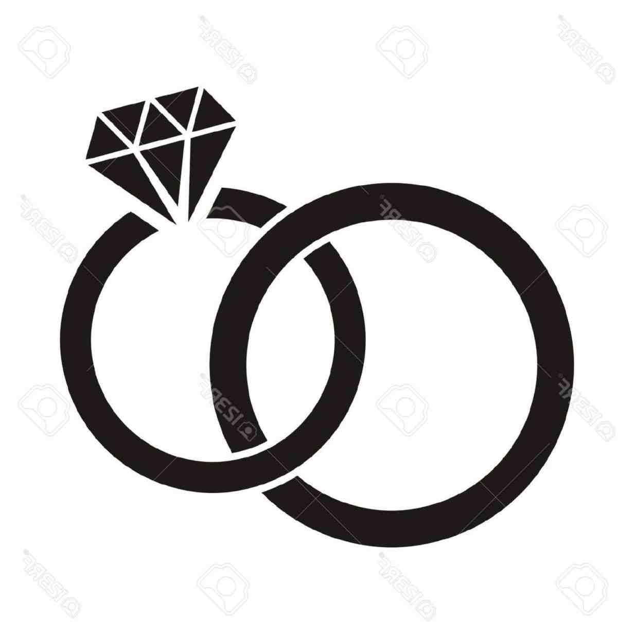 1232x1232 Clipart Ingcom Free Download Clip Art Free Wedding Ring Border