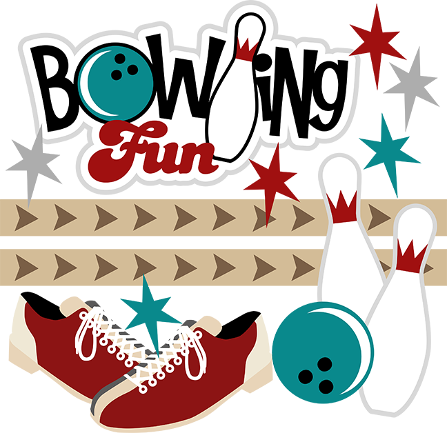 648x628 Free Bowling Clip Art For Kids