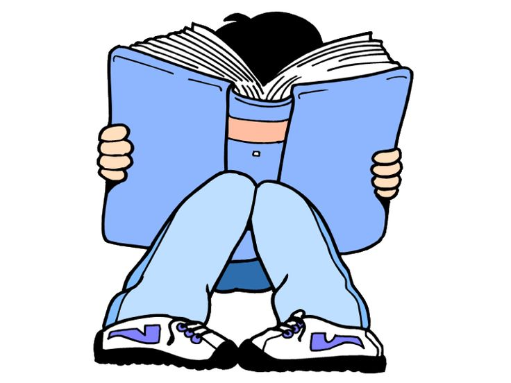 Image result for books clipart