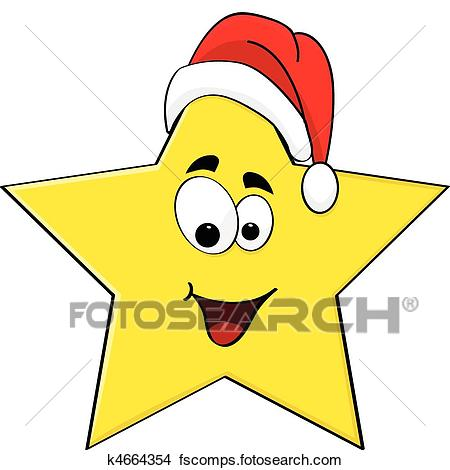 450x470 Christmas Star Clip Art Royalty Free. 108,949 Christmas Star