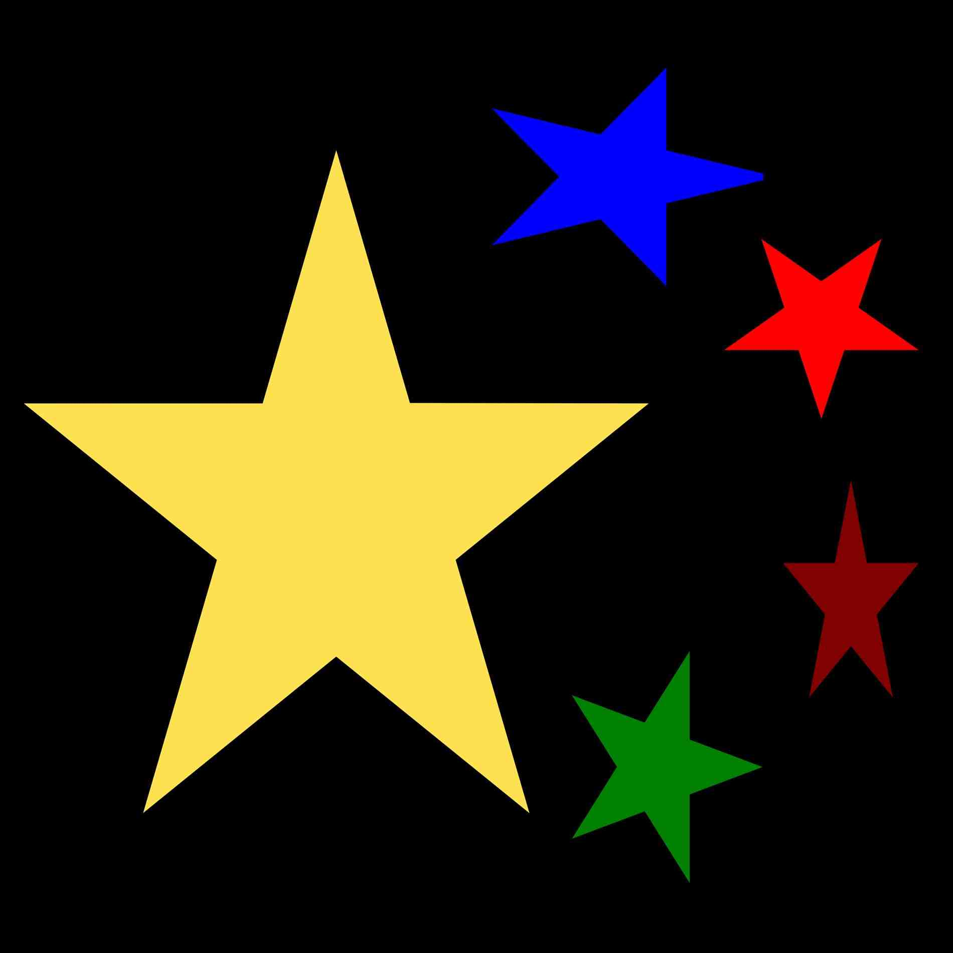 1900x1900 Christmas Star Border Images Cheminee.website