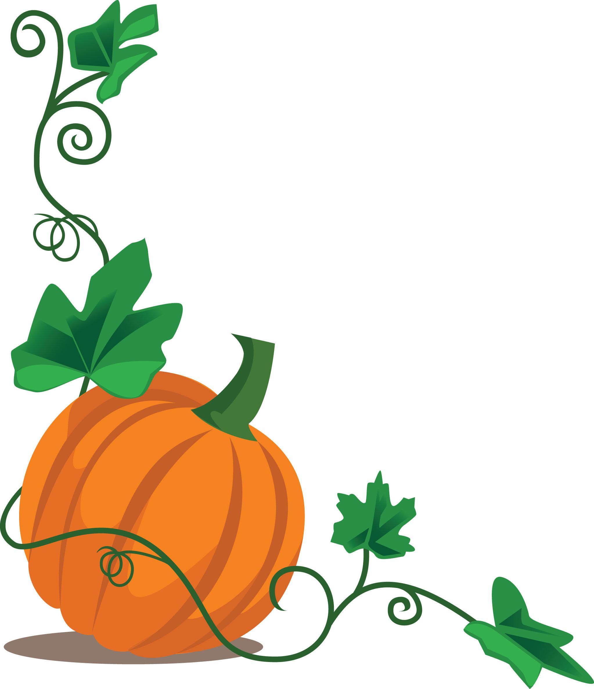 2046x2373 Hd Fall Festival Harvest Church Clipart File Free