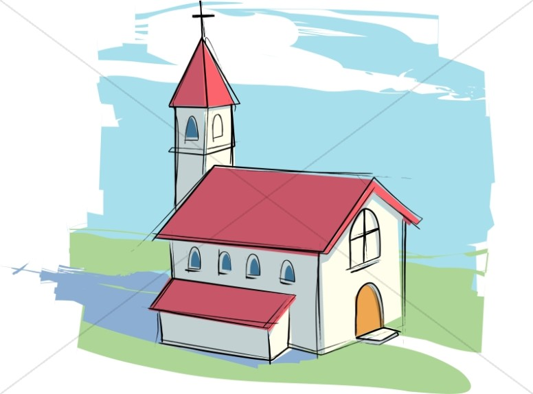 776x574 Church Clipart Images