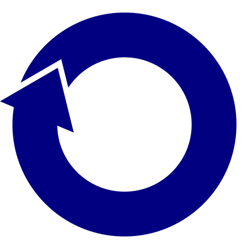 Free Clipart Circle
