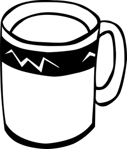 Free Clipart Coffee Cup