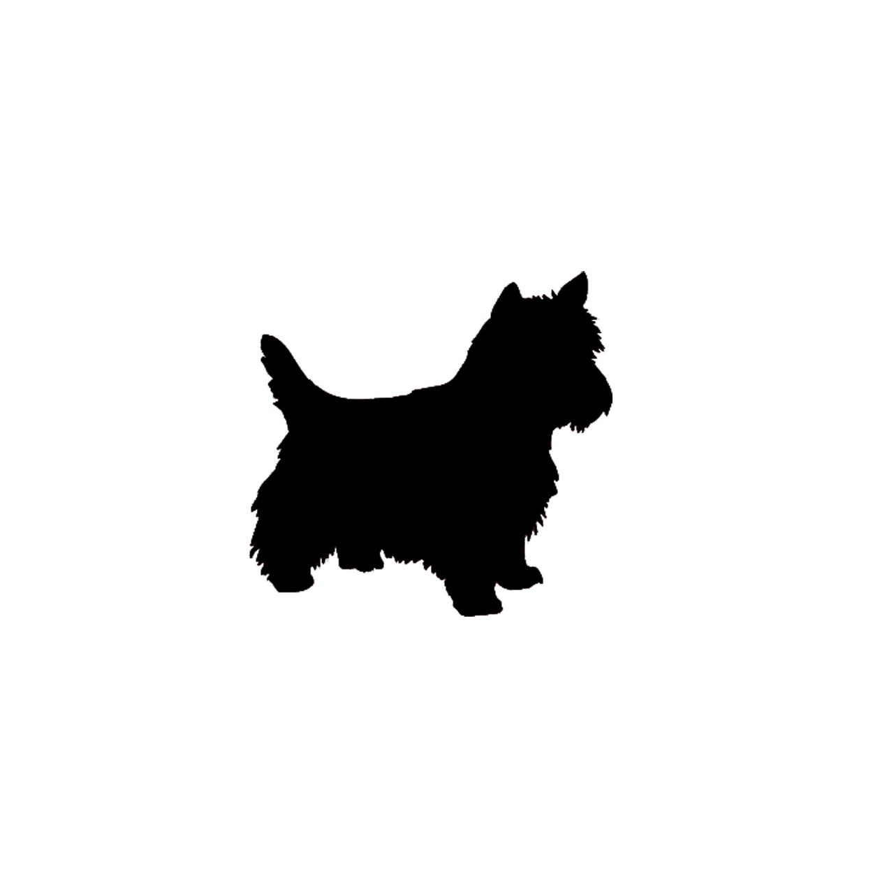 Free Clipart Dog