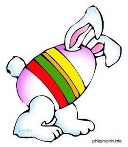 262x300 65 Best Easter Spring Clipart Images Pictures