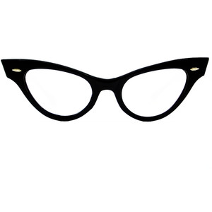 300x300 Eyeglasses Clip Art Free Clipart Images 8