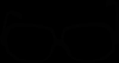 400x214 Eyeglasses Clip Art Glasses Free Clipart