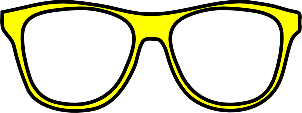 600x226 Sun With Sunglasses Clip Art Free Clipart Images 2 4