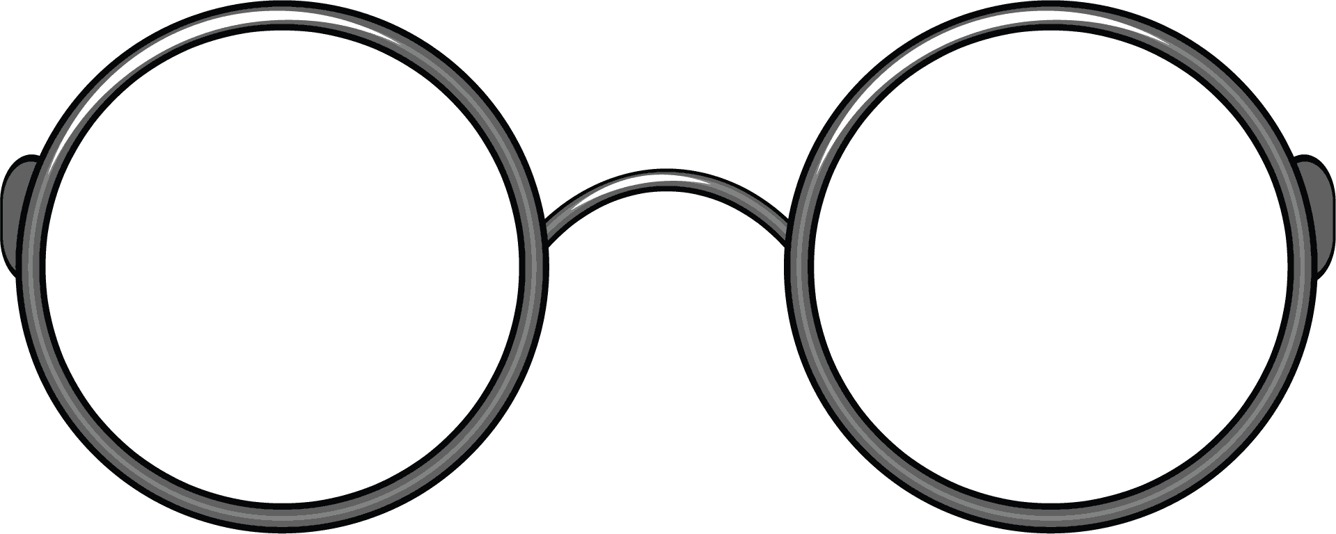 1919x768 Eye Glasses Clip Art