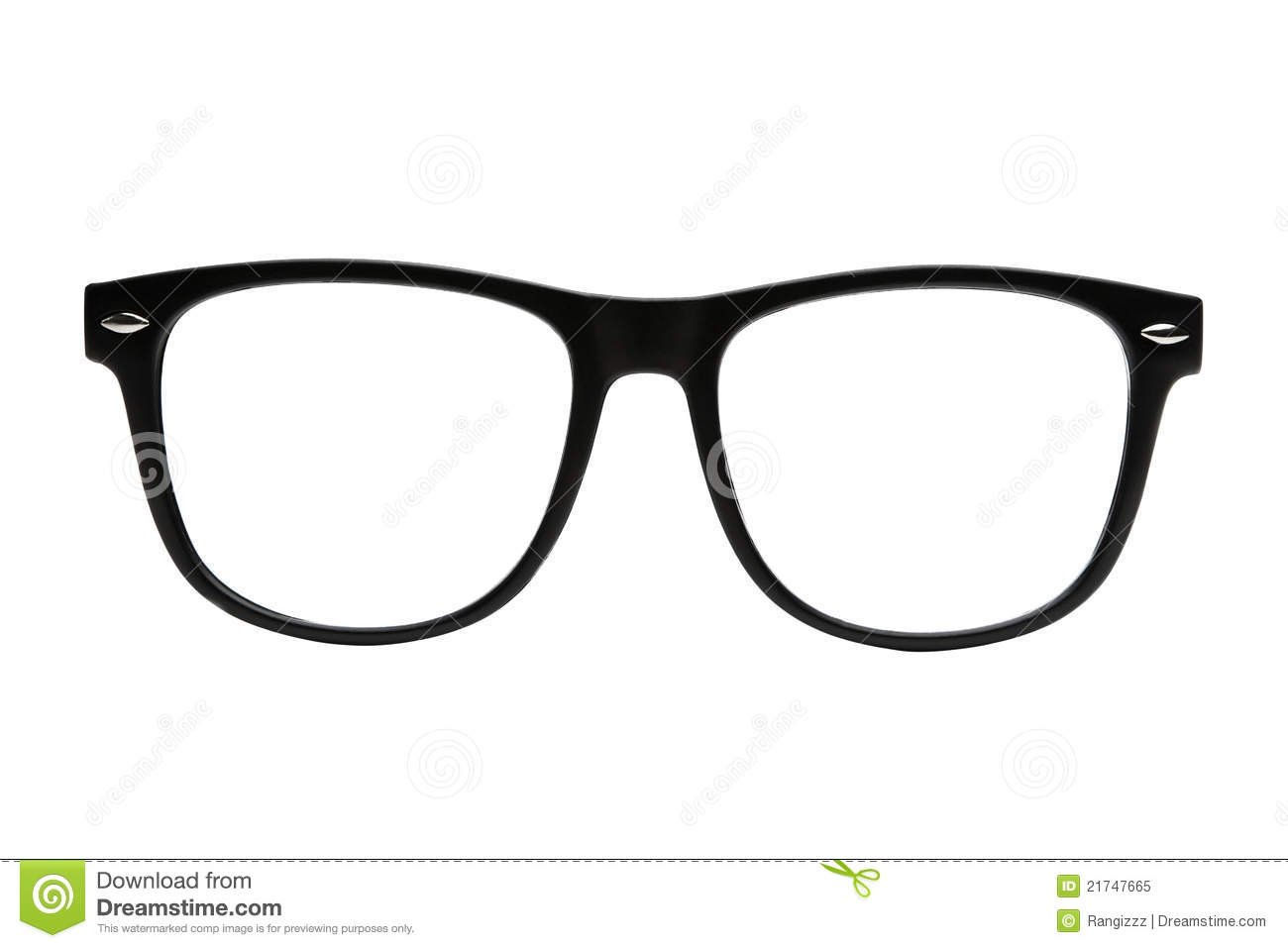 1300x957 Eyeglasses Clip Art Free Clipart Panda