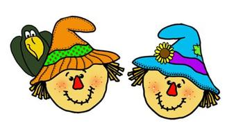 350x197 Fall Clip Art For School Free Clipart Images 4