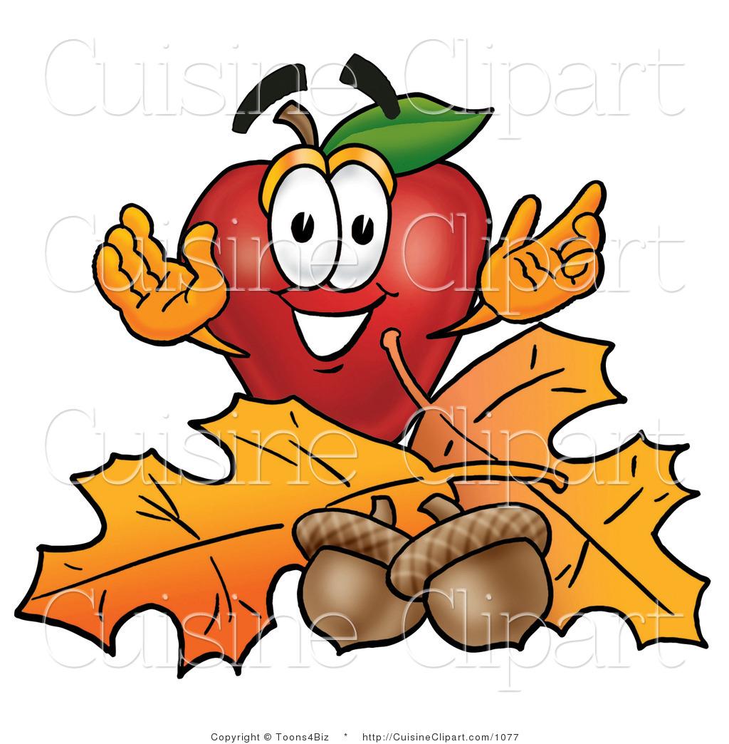 1024x1044 Falling Clipart Autumn Child