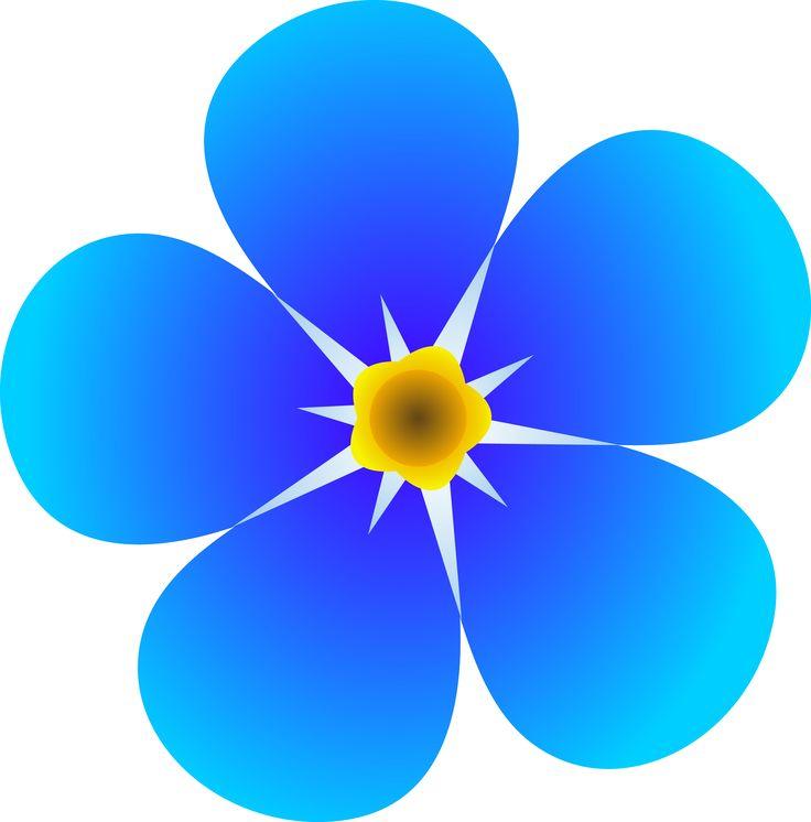 736x746 The Best Free Clip Art Flowers Ideas Free