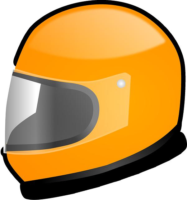 601x640 Helmet Clipart