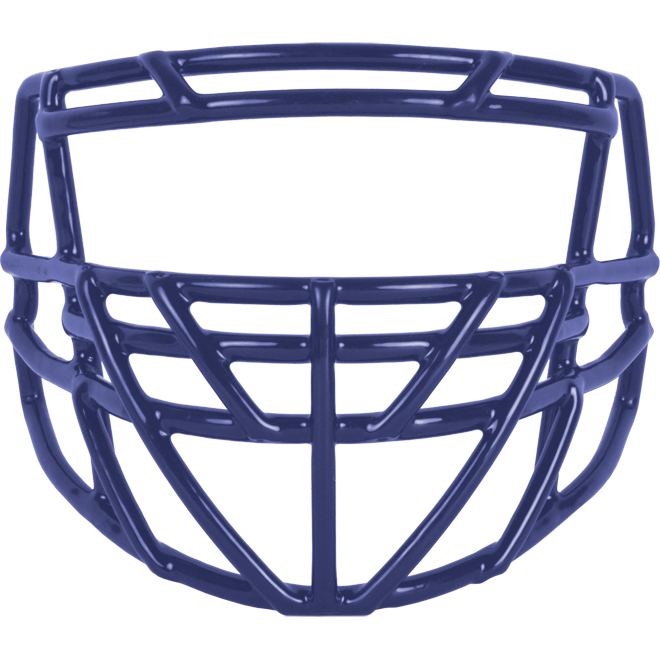 660x660 Mask Clipart Football