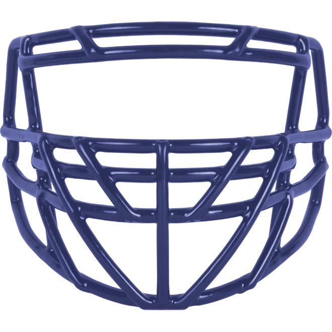 660x660 Mask Clipart Football