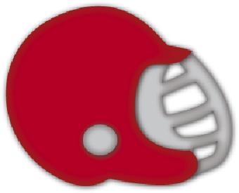 340x275 Sports Clip Art