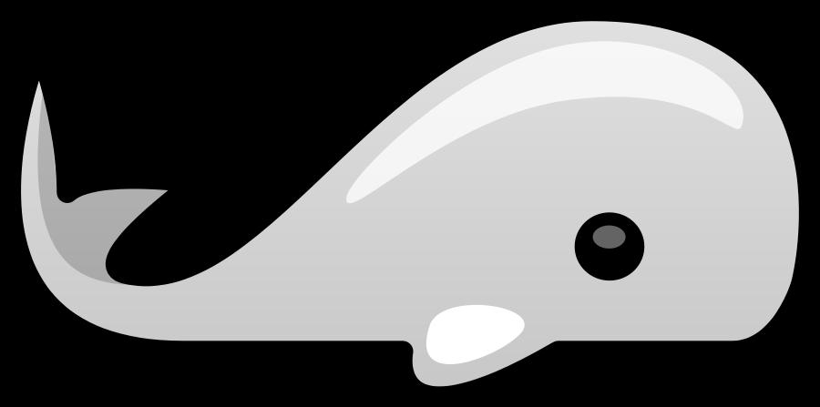 900x447 Whale Clip Art Free Clipart Images