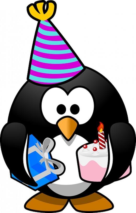 520x816 Free Birthday Animated Clip Art Pin Free Happy