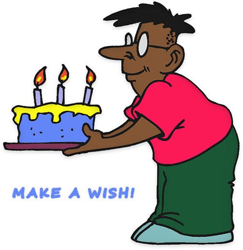 502x517 Birthday Clip Art Free Inderecami Drawing