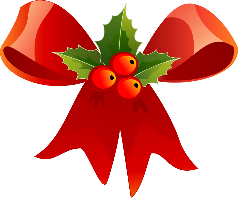 800x667 Christmas Clipart Free And Formercial Use
