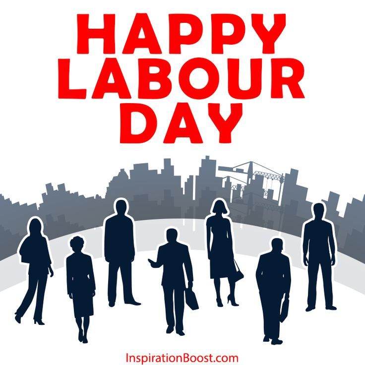 736x736 244 Best Labor Day 2014 Images Barefoot, Happy Day