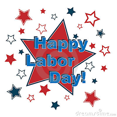 400x400 Labor Day Clipart Free Clipart Images