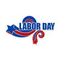 200x200 Free Clipart Labor Day