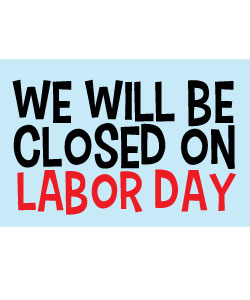 250x300 Free Labor Day Clipart To Use